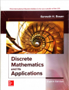 Discrete Mathmatics and Its Application 8/E