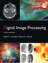 Digital Image Processing, Global Edition, 4/E