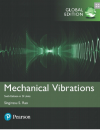 Mechanical Vibrations in SI Units, 6/E