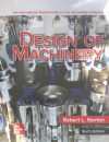 Design of Machinery_6/E