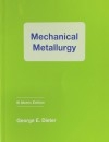 Mechanical Metallurgy (SI)