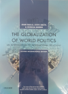 The Globalization of World Politics 7/E