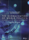 The Globalization of World Politics 6/e