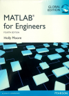 MATLAB for Engineers 4/E