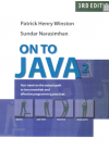 On to Java, 3/E