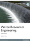 Water-Resources Engineering: International Edition, 3/E