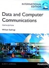 Data and Computer Communications, 10/E