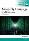 Assembly Language for X86 Processors 0007/E 7