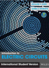 Introduction to Electric Circuits 9/E