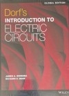 Dorf's Introduction Electric Circuits, 9/E(GLOBAL EDITI…