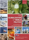 The Globalization of World Politics (5th, Paperback)