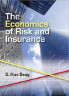 Economics of Risk and Insurance (H/C)