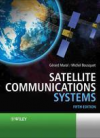 Satellite Communications Systems 5/E